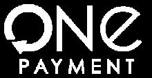 OnePayment